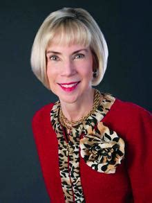 anne kerr people   move orlando business journal