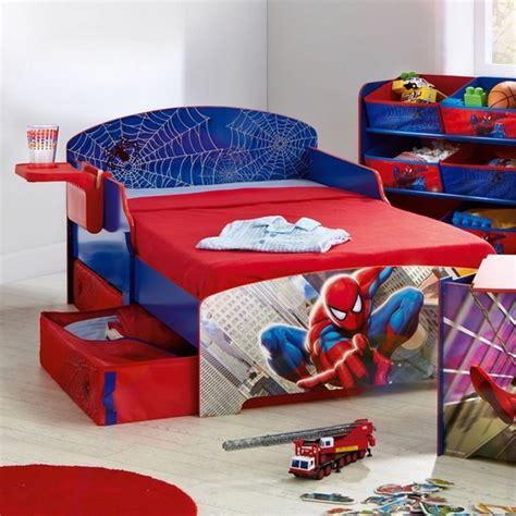 Coole Kinderzimmer Für Jungs by Kinderzimmer Gestalten Kinderzimmer Ideen F 252 R Jungs