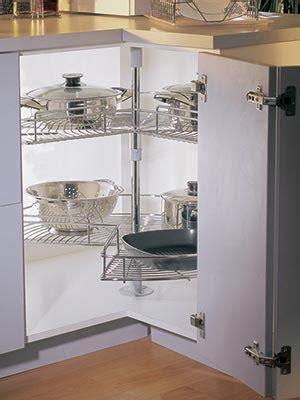 kitchen storage carousel kitchen storage solutions on trend collection 3134
