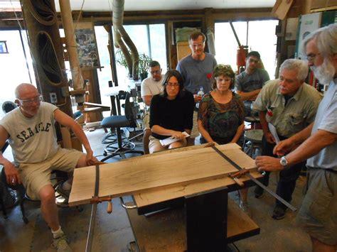 grain cutting board plans