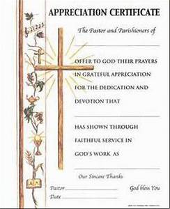 Value of prayer essay