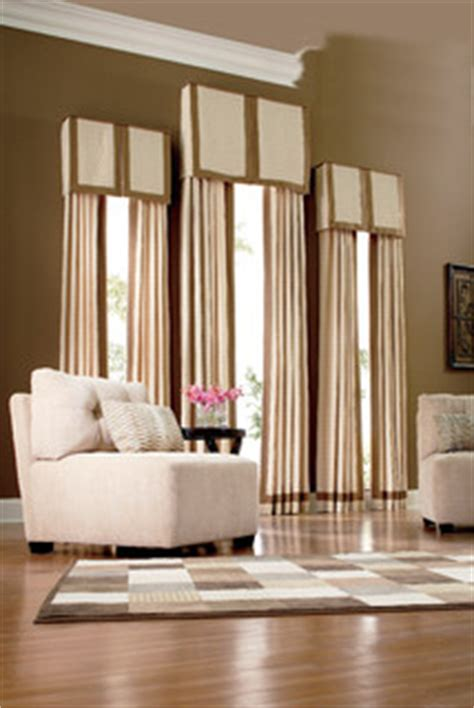 jcpenney in home custom decorating