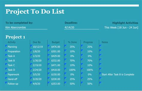 awesome  businesses  create  excel