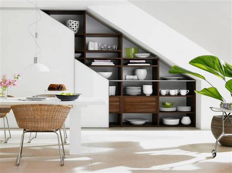 clever kitchen storage 9 useful and clever storage ideas for all home interior 2252