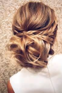 HD wallpapers hairstyle wedding bridesmaid Page 2