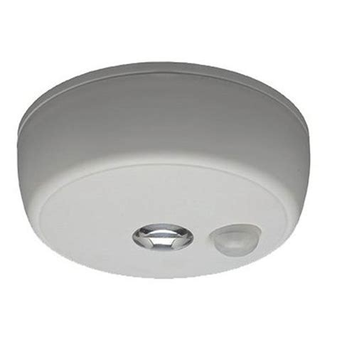 battery powered ceiling light mr beams mb980 wireless battery operated indoor outdoor