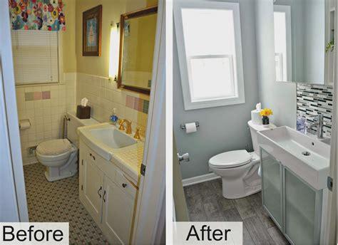 simple bathroom remodel ideas chic cheap bathroom renovations fantastic small bathroom