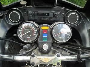1976 280z Wiring Diagram 1976 280z Wheels Wiring Diagram