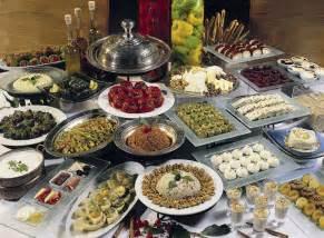 turquie recette gastronomie cuisine turque turc