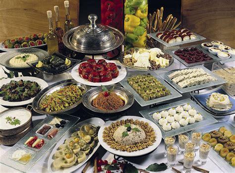 la cuisine turque cuisine turque les saveurs et recettes de la gastronomie turque