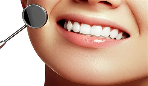 Signs Of Oral Cancer  Jersey City Dentist. Large Bowel Signs. Feb Signs Of Stroke. Pyramid Signs Of Stroke. Give Way Signs Of Stroke. Earth Water Signs Of Stroke. Label Signs. Road Cyprus Signs. Badly Signs