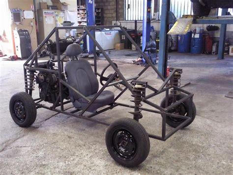 voiture sans permis kart le monde de lauto