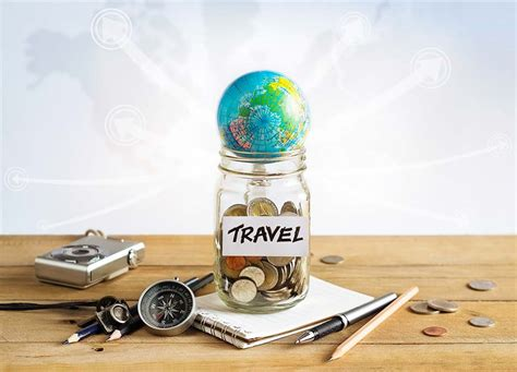 best travel accessories how to travel cheap guide to 108 travel resources