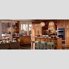 St Louis Kitchen & Bath Showrooms  Lifestyle Kitchens