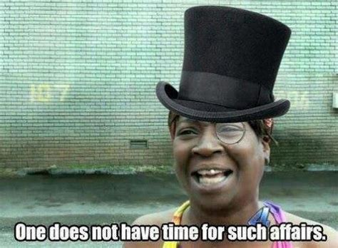 Sweet Brown Meme - image 510934 sweet brown ain t nobody got time for that know your meme