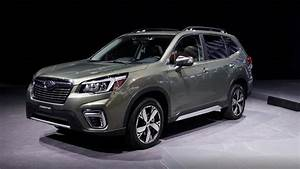 2022 Subaru Ascent 2 4t Specification  Limited Color