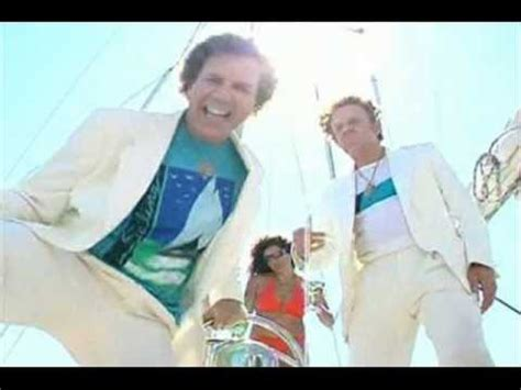 Boats And Hoes The Song by Step Brothers Boats N Hoes Lyrics Quality