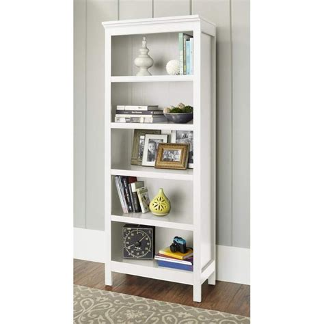 25 Inch Bookcase by Best 25 Liatorp Ideas On Hemnes Bookcase