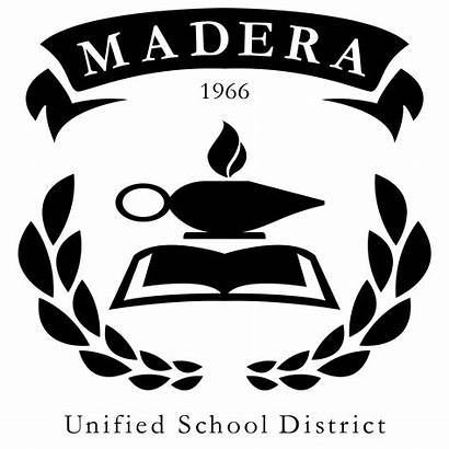 Madera District Aeries Unified
