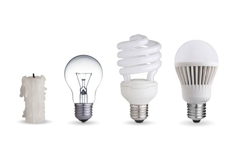 evolution of the lightbulb american energy advisory