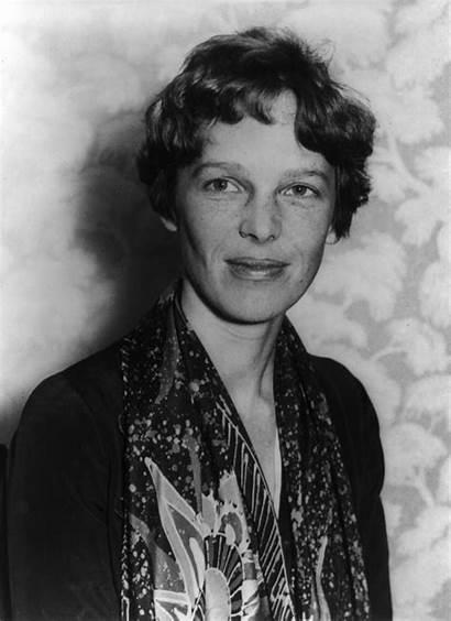 Amelia Earhart Flight Atlantic Earharts Stories 1928