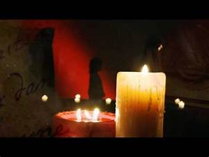 pthc fuck Sex Xxx video 3gp Indian Desi Download
