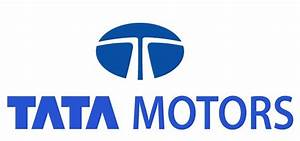 Tata Motors Logo - CarBlogIndia
