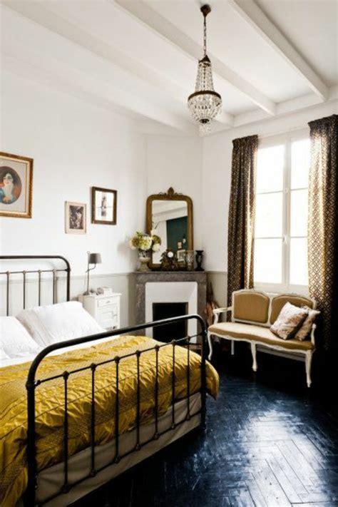 chambre a coucher avec lit rond with chambre avec lit noir