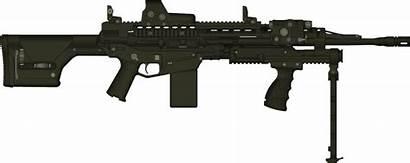 Gun Machine Clipart Transparent Pngimg Webstockreview Weapons