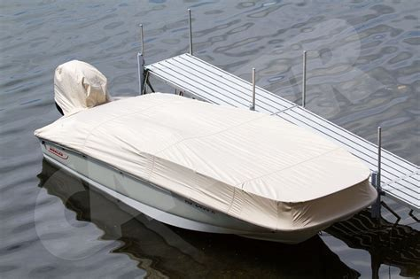 Ebay Boats Covers by Custom Fit Boat Covers Made In The Usa 5 Fabric Options