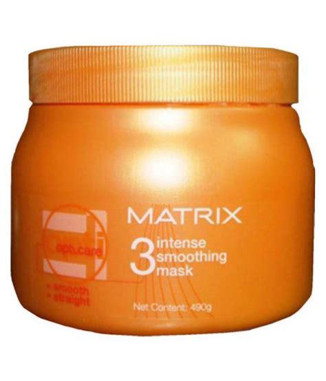 best kitchen knives sets matrix hair mask 490 gm