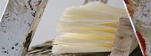 Möbel Tapezieren Selber Machen : ii ii vliestapete tapezieren tipps tricks top 5 ~ Bigdaddyawards.com Haus und Dekorationen