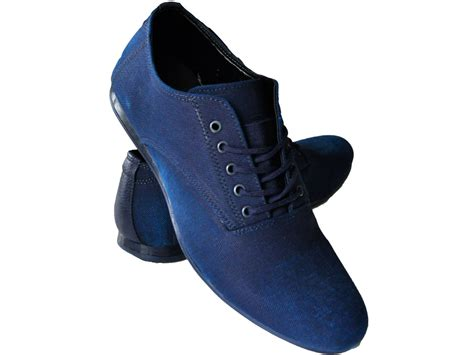 chaussure homme bleu marine mariage chaussure mariage homme bleu