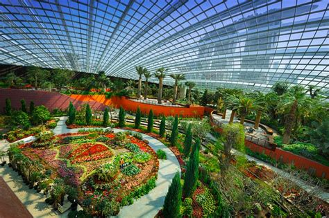 singapore gardens by the bay 45 best places to visit in singapore travel in singapore