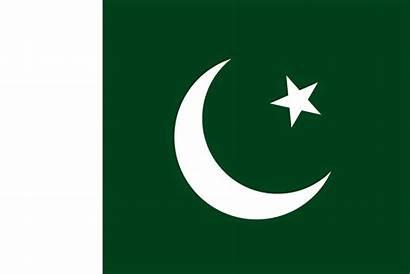 Flagge Pakistan
