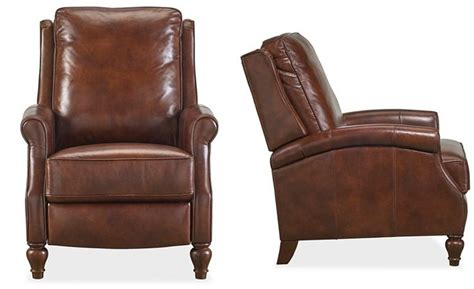 Best 25+ Leather Recliner Chair Ideas On Pinterest