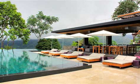 kura design villas kura design villas uvita luxury hotels in costa rica