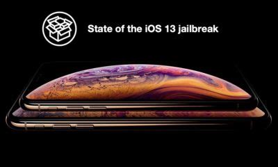 restore your iphone ipad or ipod touch ios 7 0 without losing your chance to jailbreak