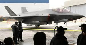 Defense and aerospace giant Lockheed Martin pulls pin on ...