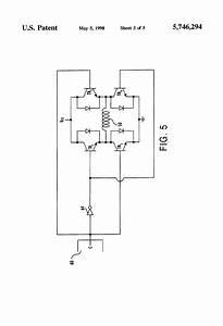 Patent Us5746294
