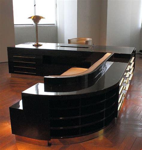 deko furniture best 25 art deco furniture ideas on pinterest art deco