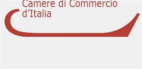 camere  commercio italiane allestero cosa sono microlab