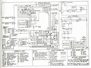 York Condenser Wiring Diagram Download