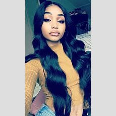 25 Best Ideas About Sew In Hairstyles On Pinterest Sew In Weave  Fade Haircut