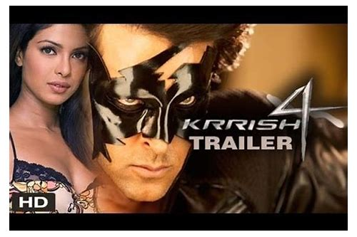 baixar de hd mp4 krrish movie