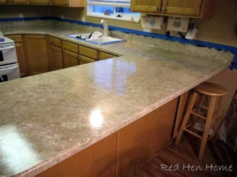 countertop makeover kit remodelaholic countertop makeover with giani granite