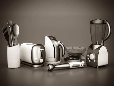 elettrodomestici per la casa elettrodomestici per la casa moderna ijcnn2009
