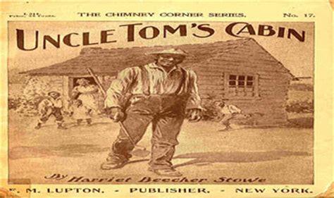 tom s cabin civil war civil war background projects