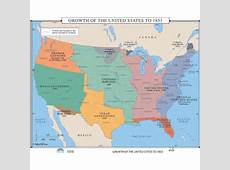 United States Map Game Sporcle