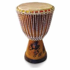 Djembé Pas Cher : grand djembe senegal gng percussions chris music ~ Teatrodelosmanantiales.com Idées de Décoration